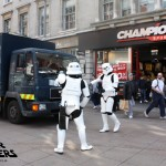 Star_Troopers_Audionetworks