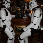 Star_Troopers_Audionetworks_DJs_for_Hire