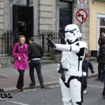 Star_Troopers_Audionetworks_DJs_greeting_Hosts