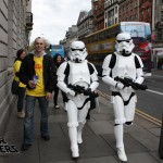 Star_Troopers_Audionetworks_Marketing