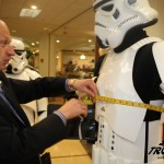 Star_Troopers_Audionetworks_dublin_ireland