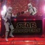 Star_Troopers_DJ_Shows_Slider
