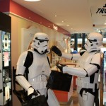 Star_Troopers_Events
