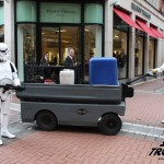 Star_Troopers_Hire_Audionetworks_DJ_Hire