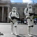 Star_Troopers_Hire_Dublin-_Audionetworks