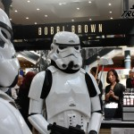 Star_Troopers_Hire_Dublin_Audionetworks