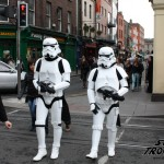 Star_Troopers_Hire_Dublin_Audionetworks_DJs