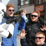 Star_Troopers_Hire_Dublin_Gallery