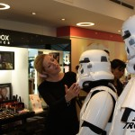 Star_Troopers_PR_Marketing