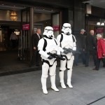 Star_Troopers_PR_Marketing_meet_and_greet