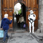 Star_Troopers_Star_Wars_characters