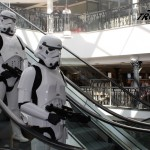 Star_Troopers_for_hire_dublin