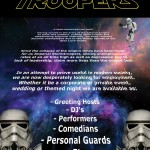 star-troopers-text-idea