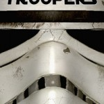 trooper-helmet
