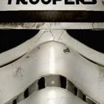 trooper-helmet